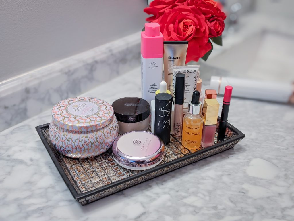 Sephora sale must-haves 2020