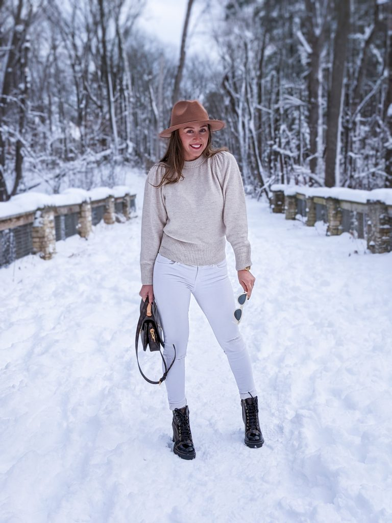 Louis Vuitton Star Trail Boots Review