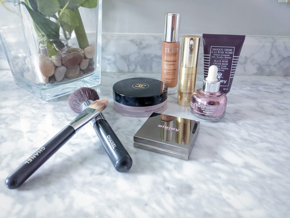 Holy Grail Beauty Products: Bloomingdales Beauty Sale